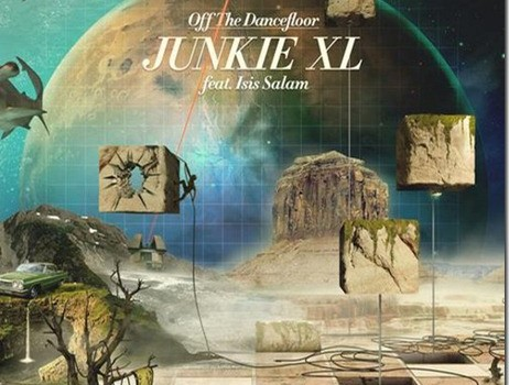 Junkie-XL-Off-The-Dancefloor_thumb.jpg
