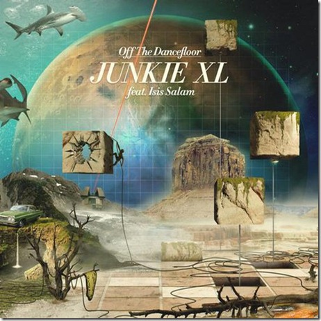 Junkie-XL-Off-The-Dancefloor
