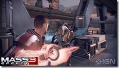 Mass-Effect-3-review_thumb.jpg