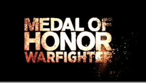 Medal-Of-Honor-Warfighter-Release-date-Oct-23rd_thumb.png