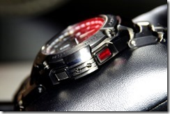 Most Expensive G-Shock Ever 4