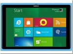 Nokia at work on Windows 8-enabled tablet