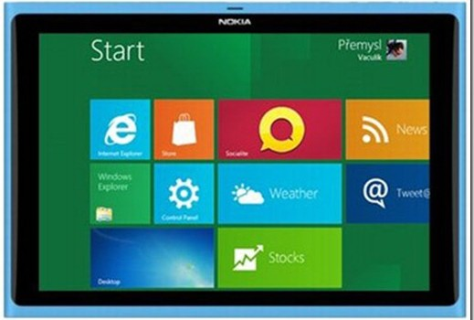 Nokia_Windows8_Tablet400_thumb.jpg