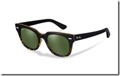 Ray-Ban 2012 Legends Collection 10