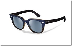 Ray-Ban 2012 Legends Collection 11