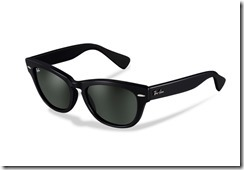 Ray-Ban 2012 Legends Collection 12