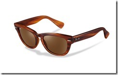 Ray-Ban 2012 Legends Collection 13