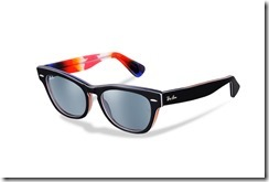 Ray-Ban 2012 Legends Collection 15
