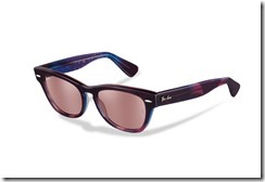 Ray-Ban 2012 Legends Collection 16
