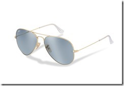 Ray-Ban 2012 Legends Collection 2