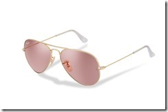 Ray-Ban 2012 Legends Collection 3