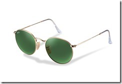 Ray-Ban 2012 Legends Collection 4