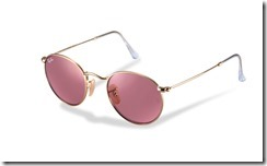 Ray-Ban 2012 Legends Collection 5