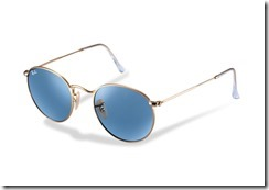 Ray-Ban 2012 Legends Collection 6