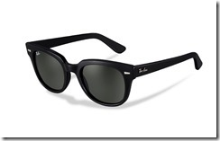 Ray-Ban 2012 Legends Collection 7