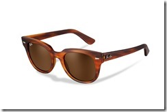Ray-Ban 2012 Legends Collection 8