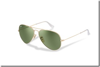 Ray-Ban-2012-Legends-Collection_thumb.jpg