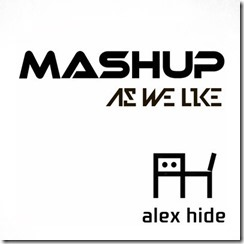 Swedish-House-Mafia-Qulinez-Anti-Troll-Alex-Hide-Mash-Up_thumb.jpg