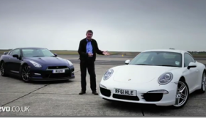 Tiff-Needell-evo-track-battle-Nissan-GT-R-vs-Porsche-911-Carrera-S_thumb.png