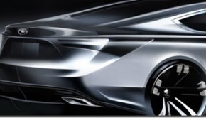 Toyota-Teasing-The-2013-Avalon_thumb.jpg