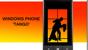 Windows-Phone-Tango_thumb.png