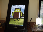 More Nexus Tablet rumors – Made by Asus, releasing in May for $250