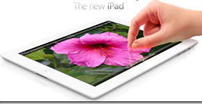 the-new-ipad_thumb.png