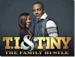 T.I. : The Family Hustle (Episode 13)