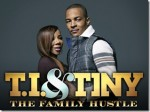 T.I. & Tiny: The Family Hustle (Episode 14) (Season Finale)