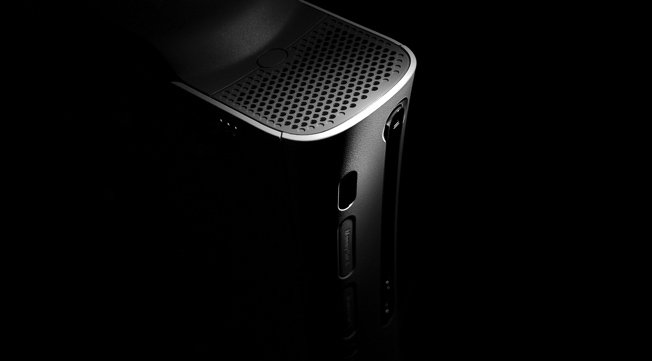 Xbox 720 will reportedly ditch disc drive