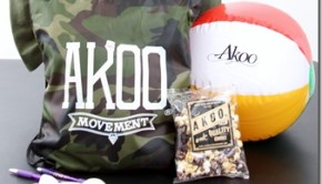 Akoo-Clothing-Giveaway-_thumb.jpg