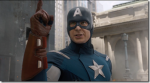 Another Marvel's The Avengers Trailer