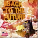 "Mashup-Germany – Vol.6 ""Back to the future"""