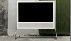 Bang-Olufsen-BeoPlay-V1-TV_thumb.jpg