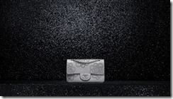 Chanel Spring Summer 2012 Collection 12