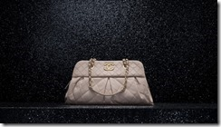 Chanel Spring Summer 2012 Collection 2