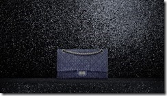 Chanel Spring Summer 2012 Collection 6