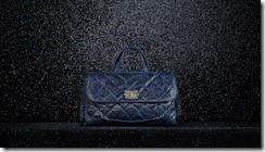 Chanel Spring Summer 2012 Collection 8