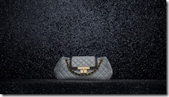 Chanel Spring Summer 2012 Collection 9