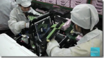 Ever Wondered How iPads Are Made? Check Out This Video