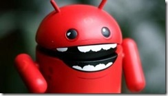 Fake Instagram App For Android Contains Malware