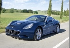 Ferrari-California-2012-Test-Drive-Video_thumb.jpg