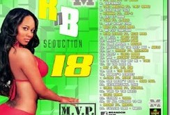 MVP-SOUNDCREW-RNB-SEDUCTION-18_thumb.jpg