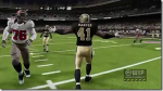 Madden 13 Early Gameplay Footage