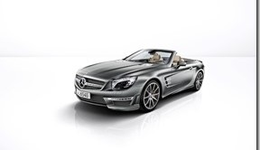 Mercedes-Benz-SL-65-AMG-45th-Anniversary_thumb.jpg