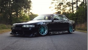 Nissan-240SX-with-the-sick-fitment-6_thumb.jpg
