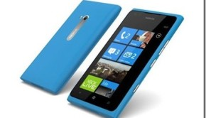 PSA-Nokia-Lumia-900-is-now-FREE_thumb.jpg