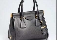 Prada-black-saffiano-leather-frame-top-satchel_thumb.jpg