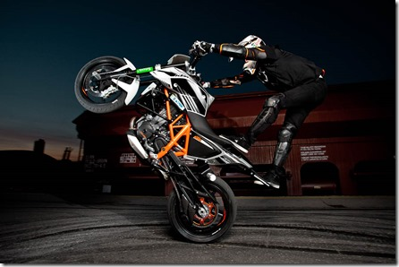 Rok_bagoros_ktm_690_duke_wheele
