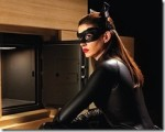 The Dark Knight Rises: New Tease Images